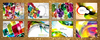 Color HD wallpapers for Designing free