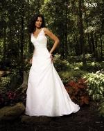 Allure Bridals - 8620