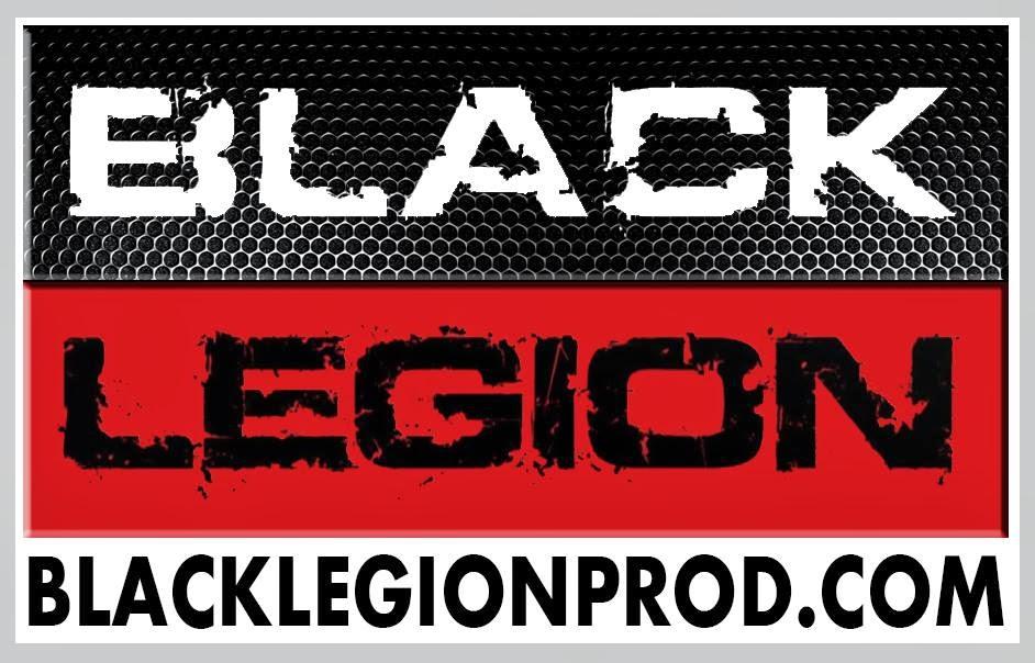 Black Legion Produções