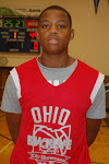 Ohio's Top 30 Juniors (2016)