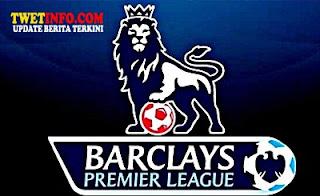 liga inggris 2015-2016