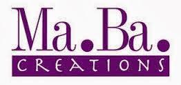 Ma. Ba. creations