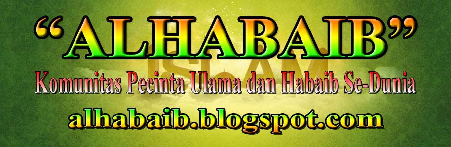 """""""ALHABAIB"""""""