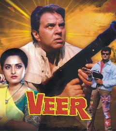 Veer (1995)