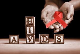 Número de jovens com diagnósticos positivos de AIDS aumenta na Paraíba