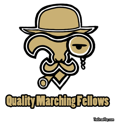 Quality+Marching+fellows.png