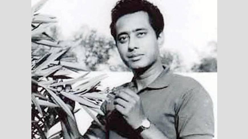 Anwar Hossain Photography Anwar Hossain Bangladeshi