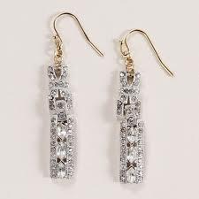 Girls Women's Jewelry rings, Neck less ,ear rings ,hair comb ,bracelet