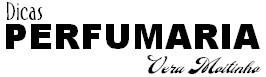 Dicas Perfumaria