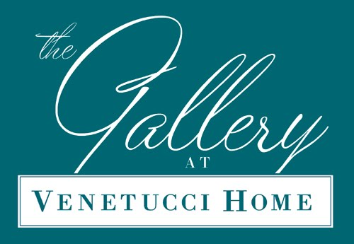 THE GALLERY OF FINE ART @ VENETUCCI HOME