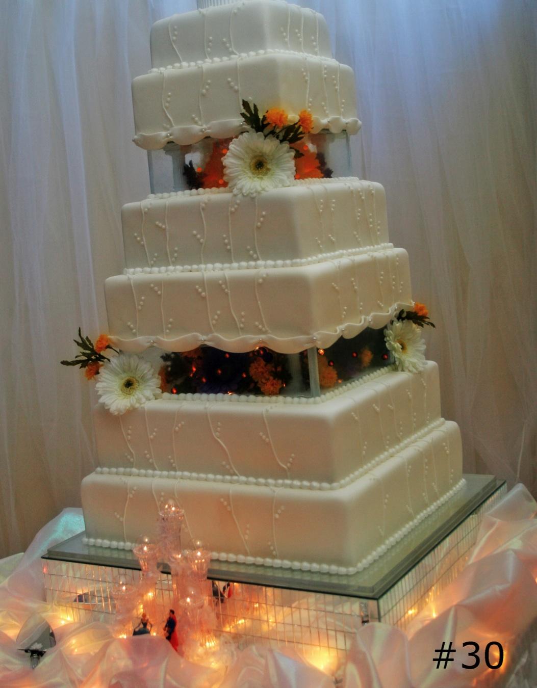 st george utah wedding cakes. Black Bedroom Furniture Sets. Home Design Ideas