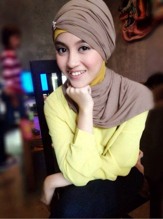 Kumpulan foto cantik Nabila Ratna Ayu Azalia Jkt48 ~ De Flipperz