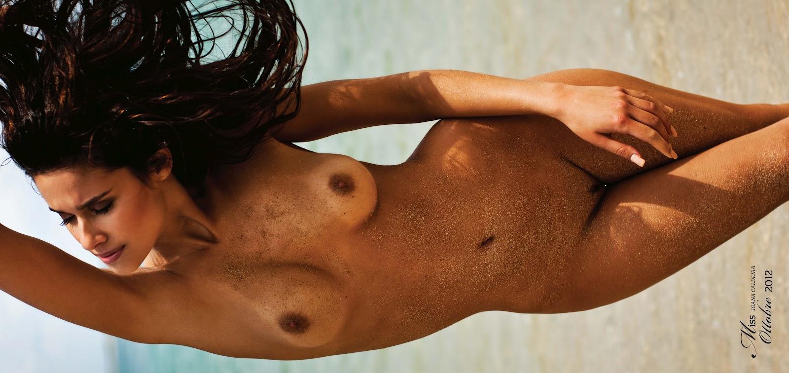 Секс италия бесплатно 2 фотография