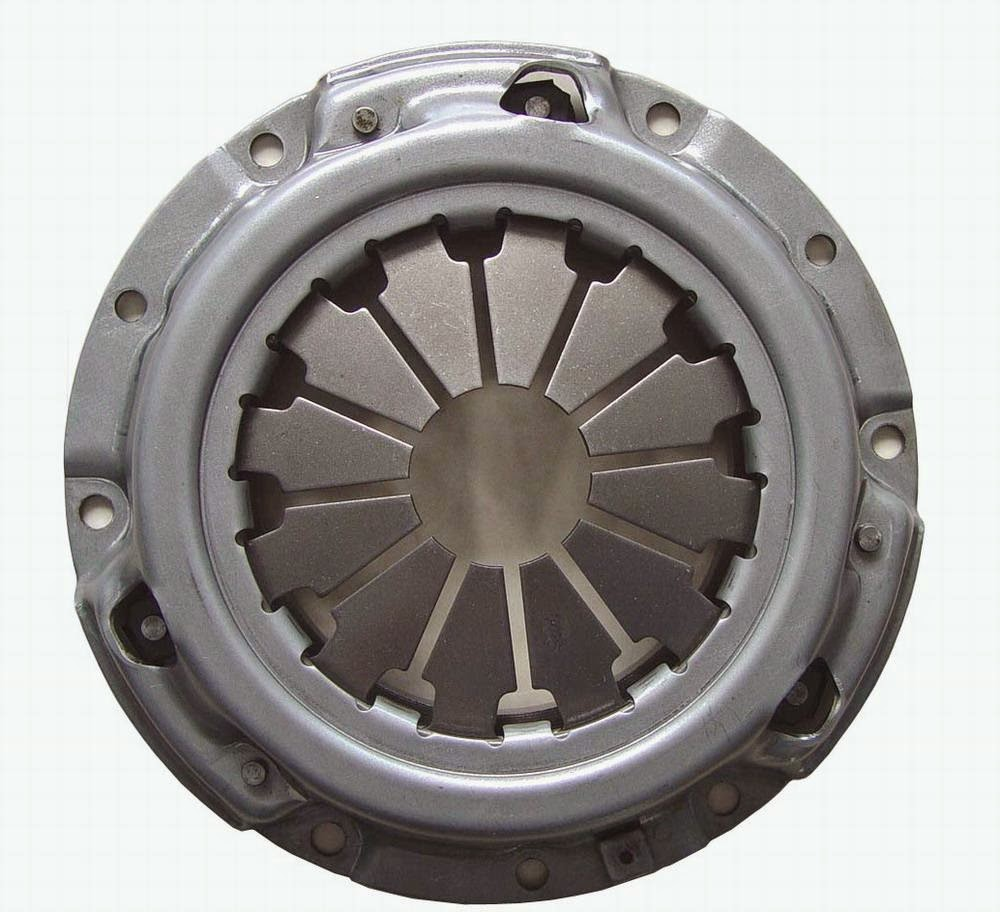 Automobile Clutch
