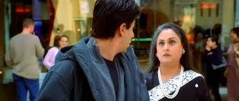 Desi mother son erotic stories