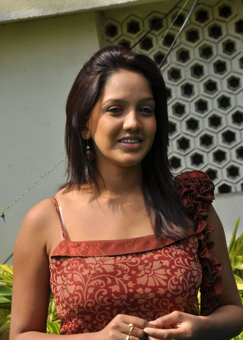 pavani reddy new , pavani cute stills