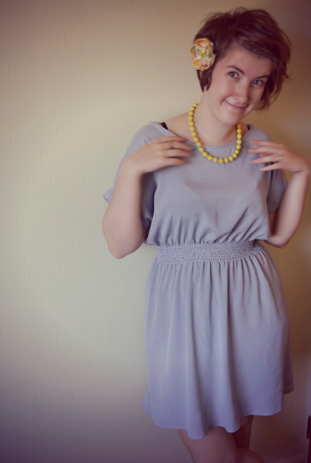 http://bamboo-bear.blogspot.co.nz/2014/03/today-i-made-dress.html