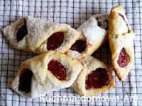 http://kuchnia-domowa-ani.blogspot.com/2013/11/ciasteczka-klementynki-ciasteczka.html