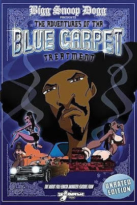 Snoop.Dogg.The.Adventures.Of.The.Blue.Carpet.Treatment.DVDRip.XviD-XDG
