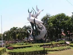 Surabaya Bromo Tour