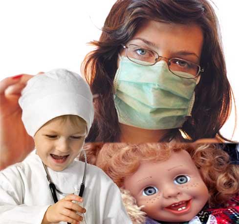 2012 Parent Comments About Karen Chu | Phoenix Children's Dentist