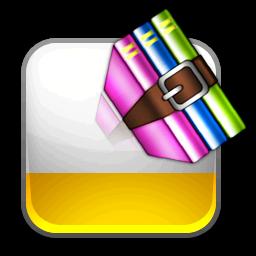 Cara Exstract File RAR dan ZIP di Android Dengan Mudah