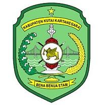 Logo Rumah Sakit Umum Daerah Dayaku Raja Kota Bangun