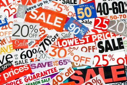 Compilation of all Fashion deals : Myntra, flipkart, Amazon, Zovi, Yepme, Fashionara