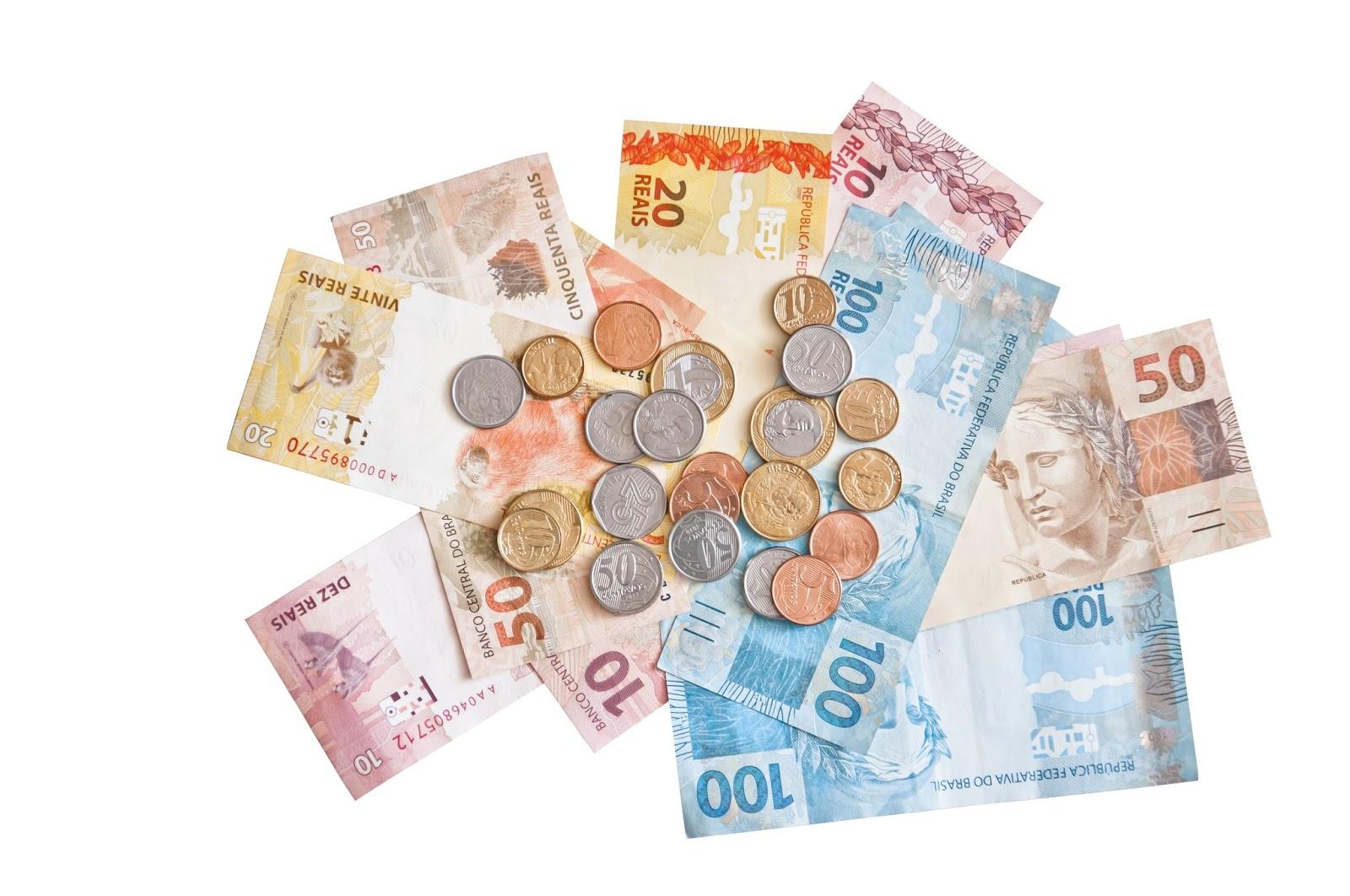 Ganhe dinheiro com seu blog!