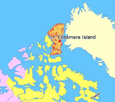 8 Pulau Terunik [ www.BlogApaAja.com ]