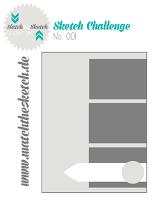 http://matchthesketch.blogspot.de/2014/01/mts-sketch-challenge-001.html