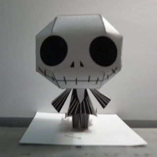 Chibi+Jack+Skellington+Papercraft.jpg