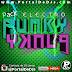 Pack Electro Punki Punki 1 - by DJ.Lenen