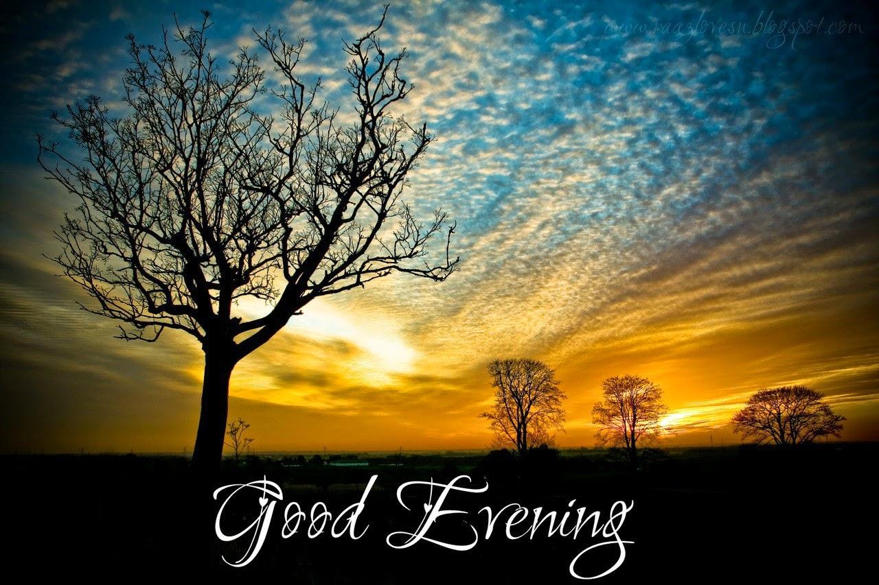 Good Evening SMS Shayari In Hindi