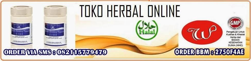 WSC BIOLO HERBAL | Pelangsing Tubuh Tradisional | Obat Pelangsing Badan Alami Tercepat Terampuh