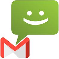 Cara Backup SMS Ke Email di Android Dengan Mudah