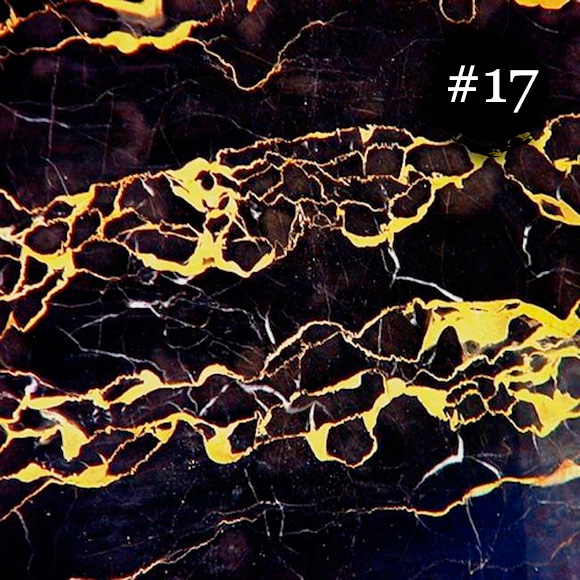 Clams Casino - Instrumentals 2