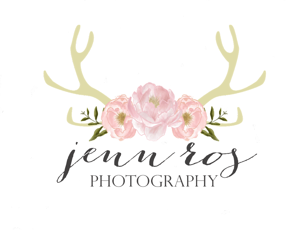Jenn Ros photography