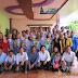 Hình ảnh họp mặt lớp 5,6,7-75 Teresa Kon Tum 2013