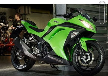 7 Fastest Motorcycle Assembly Plant