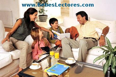 http://d737cyq-xb6mct5azl4w39eg1s.hop.clickbank.net/?tid=FOTOBLOGSPOTTIEMPODECALI