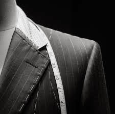 Tips on How To Talk To Your Tailor