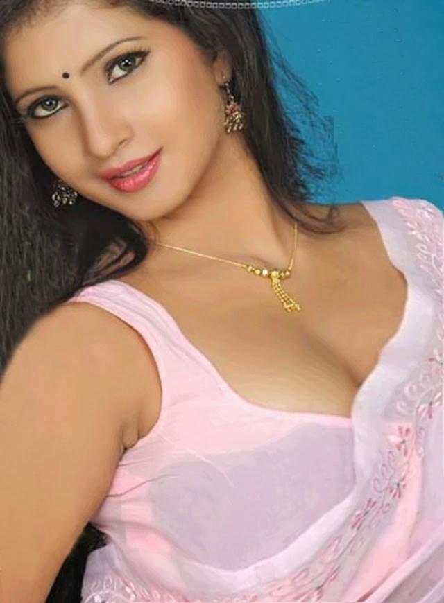 Jannal Oram Tamil Kama Kathai . tamil kama kathai blog kamakathai.tamil - 1010473_686184201405020_437662218_n