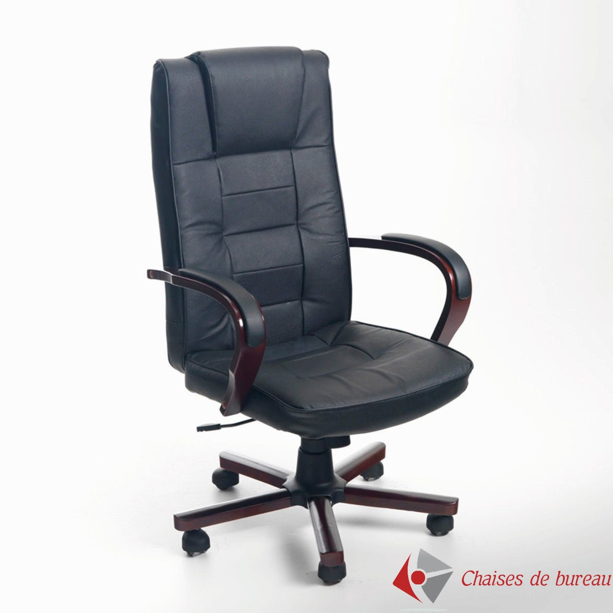 Chaises de bureau ergonomiques 28 images charmant for Chaise bureau