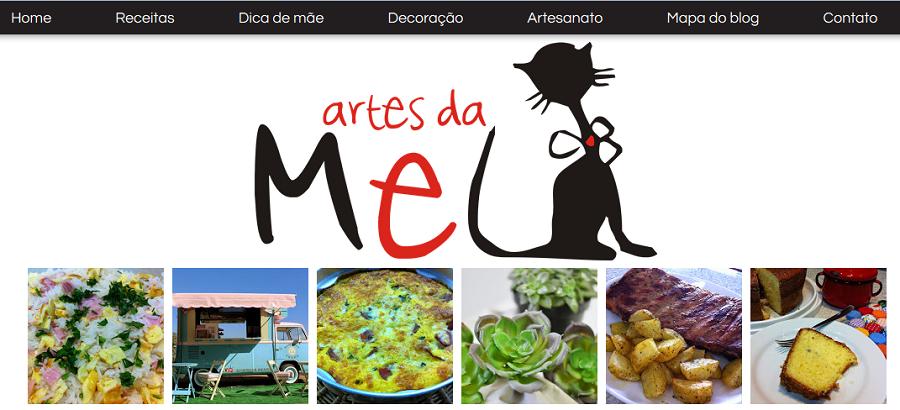 http://www.artesdamel.com.br/