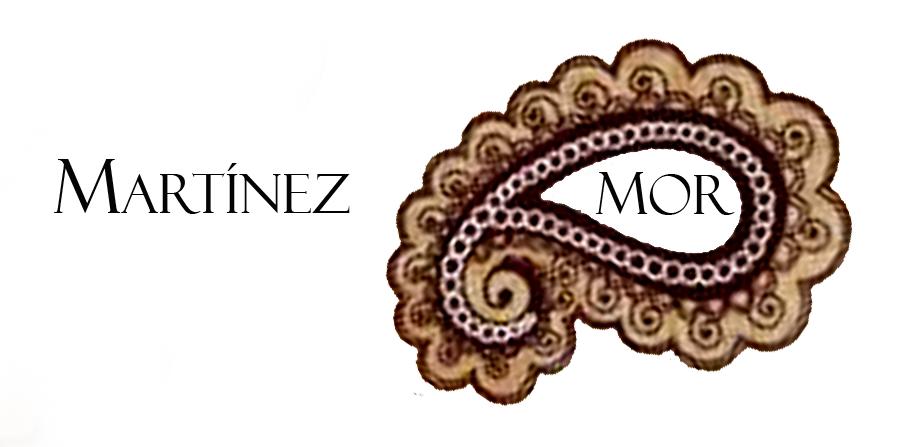 Martinez Mor