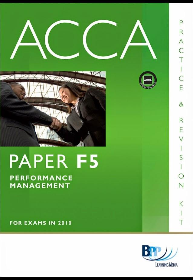 practice and revision kit Sách fia ffm (cat-t10) 2013 - 2014 practice & revision kit: giá: 99 000.