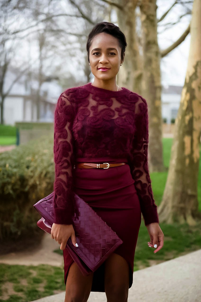 burgundy-outfit-ideas