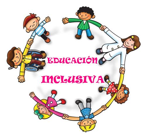 Resultado de imaxes para educacion inclusiva