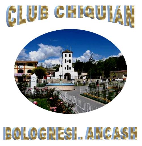 http://3.bp.blogspot.com/-tzsnbAgOSq8/TtQSgmCW_iI/AAAAAAAAqmw/5hbesz_bpws/s1600/CLUB_CHIQUIAN.png